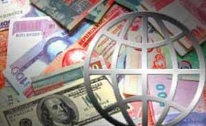 کاهش نرخ سود بانکی به نفع بانک های خصوصی است تا تولید