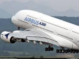 مروری بر زمینه های رشد حمل و نقل هوایی پس از برجام