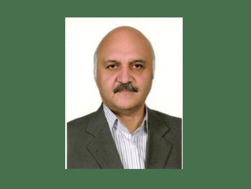 ترانزیت کالا و مشکلات آن در ایران