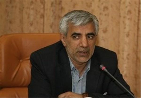 ۴۸ شرکت هواپیمایی خارجی در ایران فعالند