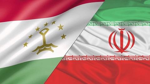 آمادگی ایران و تاجیکستان برای توسعه همکاریهای گردشگری