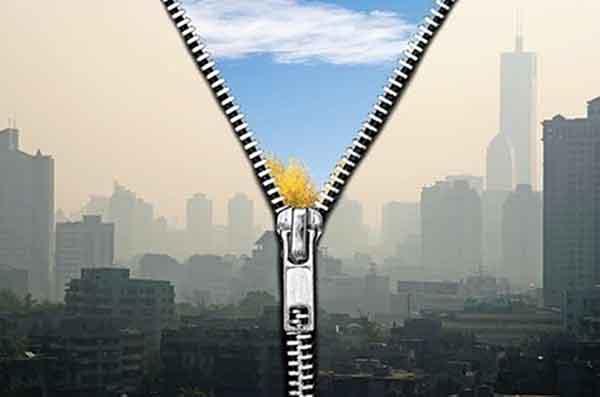 کیفیت هوای تهران؛ بهتر از دو سال قبل اما هنوز نگرانکننده