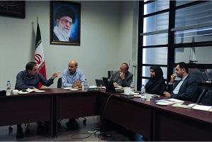 انتصاب دبیر شورای لجستیک شهر فرودگاهی امام خمینی(ره)