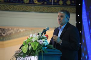 وزیر راهوشهرسازی؛ نمایشگاه فرصتی است در راستای اقتصادی کردن حملونقل