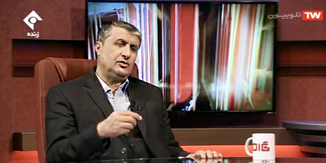 وزیر راه و شهرسازی خبر داد: امسال نزدیک به ۱۵۰۰ کیلومتر بزرگراه و آزادراه احداث میشود