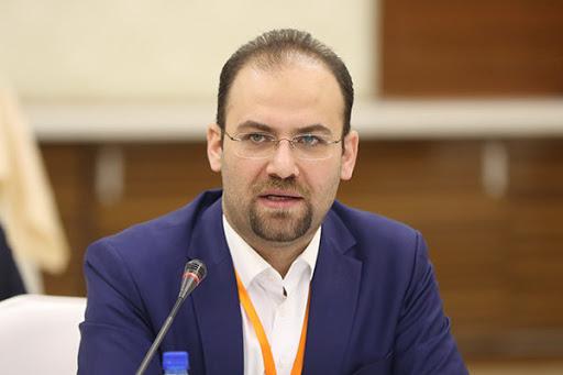 مدیرکل تجاریسازی وتشکلهای وزارت راه و شهرسازی: تضعیف ترانزیت مغایر با اهداف نظام است