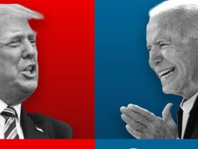 تاثیر انتخابات آمریکا بر بورس ایران!