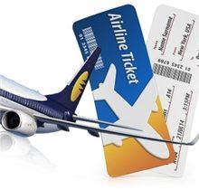عدم صدور بلیت و کارت پرواز برای مسافران مبتلا به کرونا