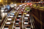 ضرورت بازسازی اعتماد عمومی در روزگار کرونایی