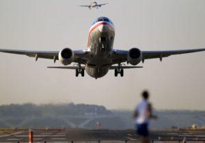 چشم انداز صنعت هوانوردی جهان در پساکرونا