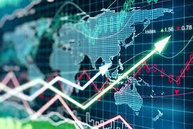 بیم و امید سهامداران خرد در بازار سرمایه