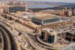 سرنوشت بزرگترین مرکز تجاری ایران را باید از نو نوشت!