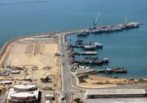 ضرورت برجسته شدن طرح توسعه سواحل مکران در برنامه هفتم توسعه