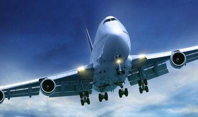 ممنوعیتی برای صدور مجوز پروازها به عراق وجود ندارد
