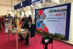 امضای تفاهم نامه همکاری بین راه آهن و بورس کالا