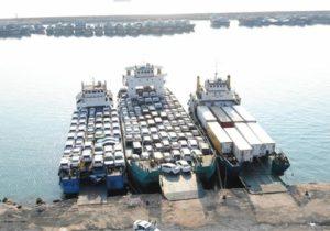 افزایش ۶۰ درصدی صادرات غیرنفتی در سال ۹۹