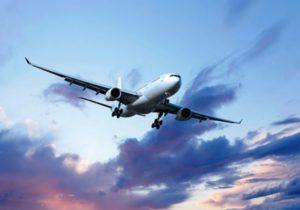 ممنوعیت پروازهای هند و پاکستان به ایران