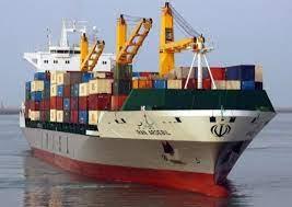 ضرورت پشتیبانی و مانع زدایی از ناوگان ملی دریایی در جنگ نابرابر اقتصادی
