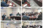 بهسازی باند ۲۹ چپ مهرآباد یک پروژه ملی است