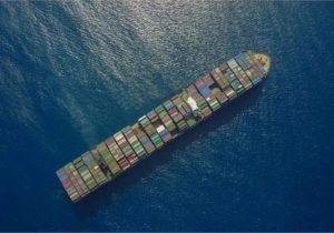 ساز و کار جدید سازمان ملل برای حمایت از حقوق دریانوردان