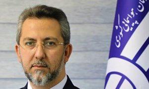 الزام شرکت های هواپیمایی به استرداد کامل وجه بلیت های صادره به مقصد ترکیه
