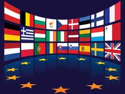 اعمال محدودیت برای شرکتهای خارجی در اروپا