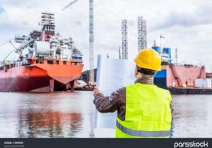بازنگری در دروس مهندسی دریا: ضرورتی اجتنابناپذیر