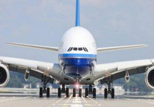 جایگاه مغفول مانده حاکمیتی سازمان هواپیمایی کشوری