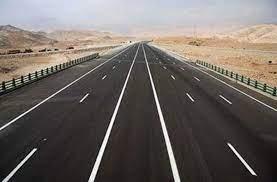 اتصال کریدورهای شمالی کشور به بندر امام خمینی با افتتاح آزادراه اراک- خرمآباد