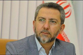 محمد حسن ذیبخش