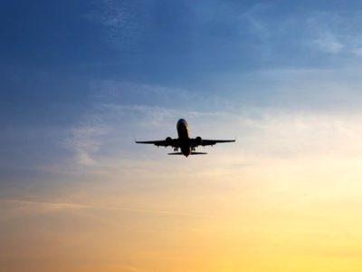 بررسی مسائل فرودگاهی، میان نجف و تهران