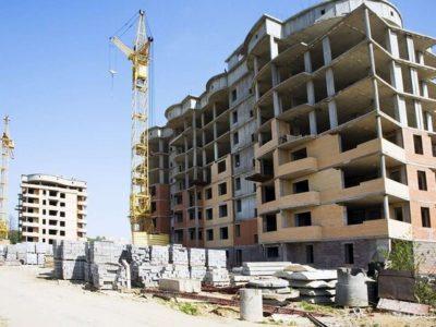 سرمایهگذاری بخش خصوصی در حوزه مسکن افزایش یافت