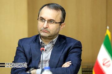 جابهجایی ۵۲ هزار نفر از زوار اربعین حسینی