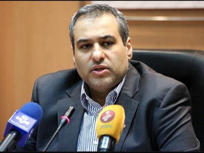دکتر فطانت مدیرعامل بانک آینده:  عمده داراییهای بانک آینده داراییهای ملکی و بورسی هستند