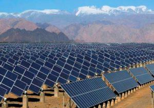 سهم ۱۴درصدی انرژیهای تجدیدپذیر از کل تولید برق ترکیه